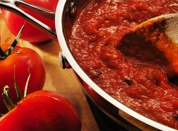What is in the spaghetti sauce of asking rates at Office Buildings