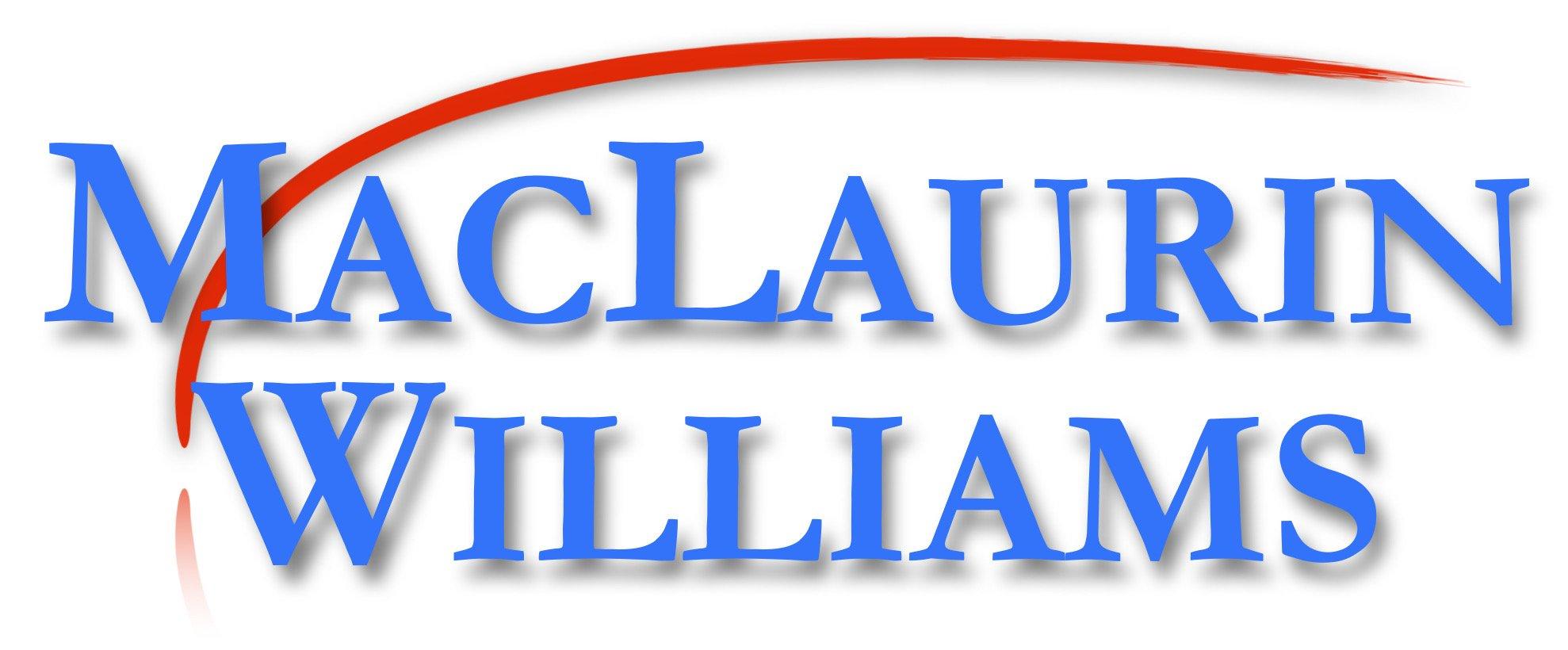 MacLaurin Williams