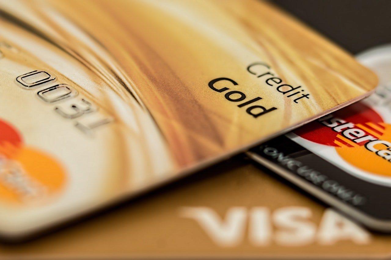 Full Security Deposit refund like free cash back credit card